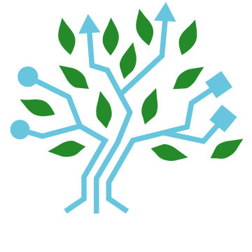 Technologicalife-marchio